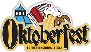 oktoberfest bilder 2 - Oktoberfest bilder