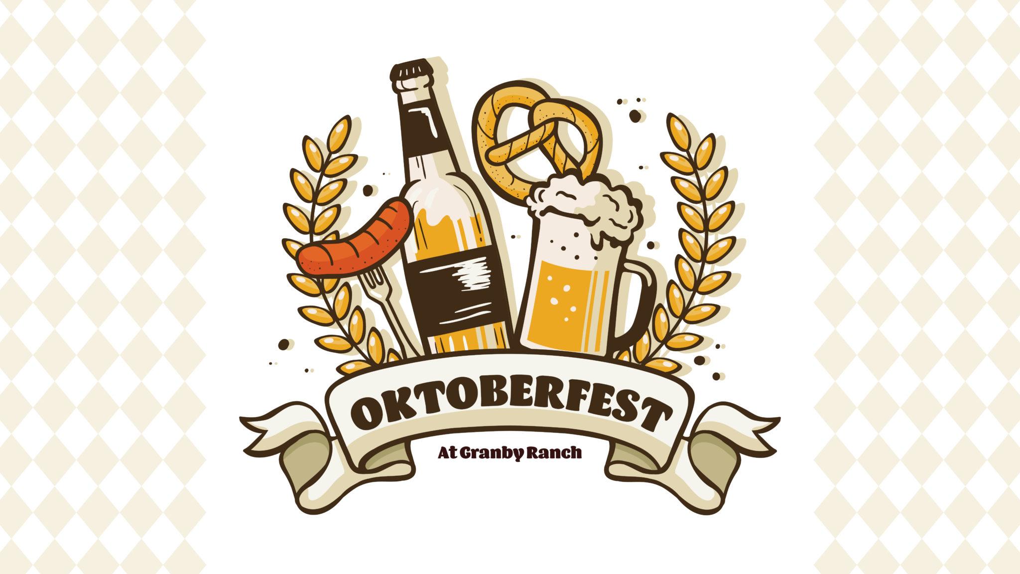 oktoberfest bilder 3 - Oktoberfest bilder
