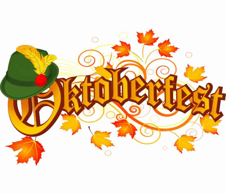 oktoberfest bilder 4 - Oktoberfest bilder