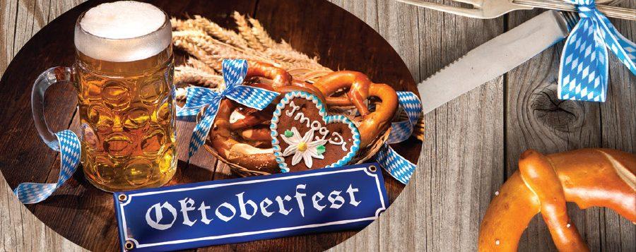 oktoberfest bilder - Oktoberfest bilder