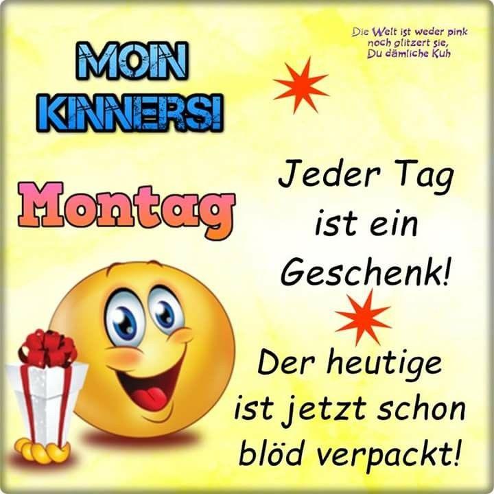 Spruche Montag Motivation Bilder Und Spruche Fur Whatsapp Und Facebook Kostenlos