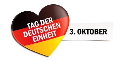 tag der deutschen einheit bilder 10 - Tag der deutschen einheit bilder