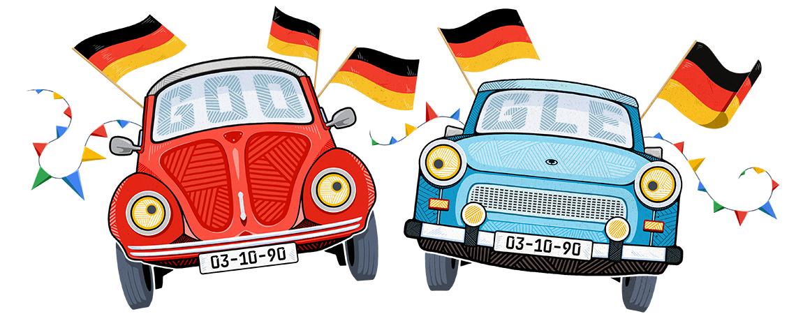tag der deutschen einheit bilder 2 - Tag der deutschen einheit bilder