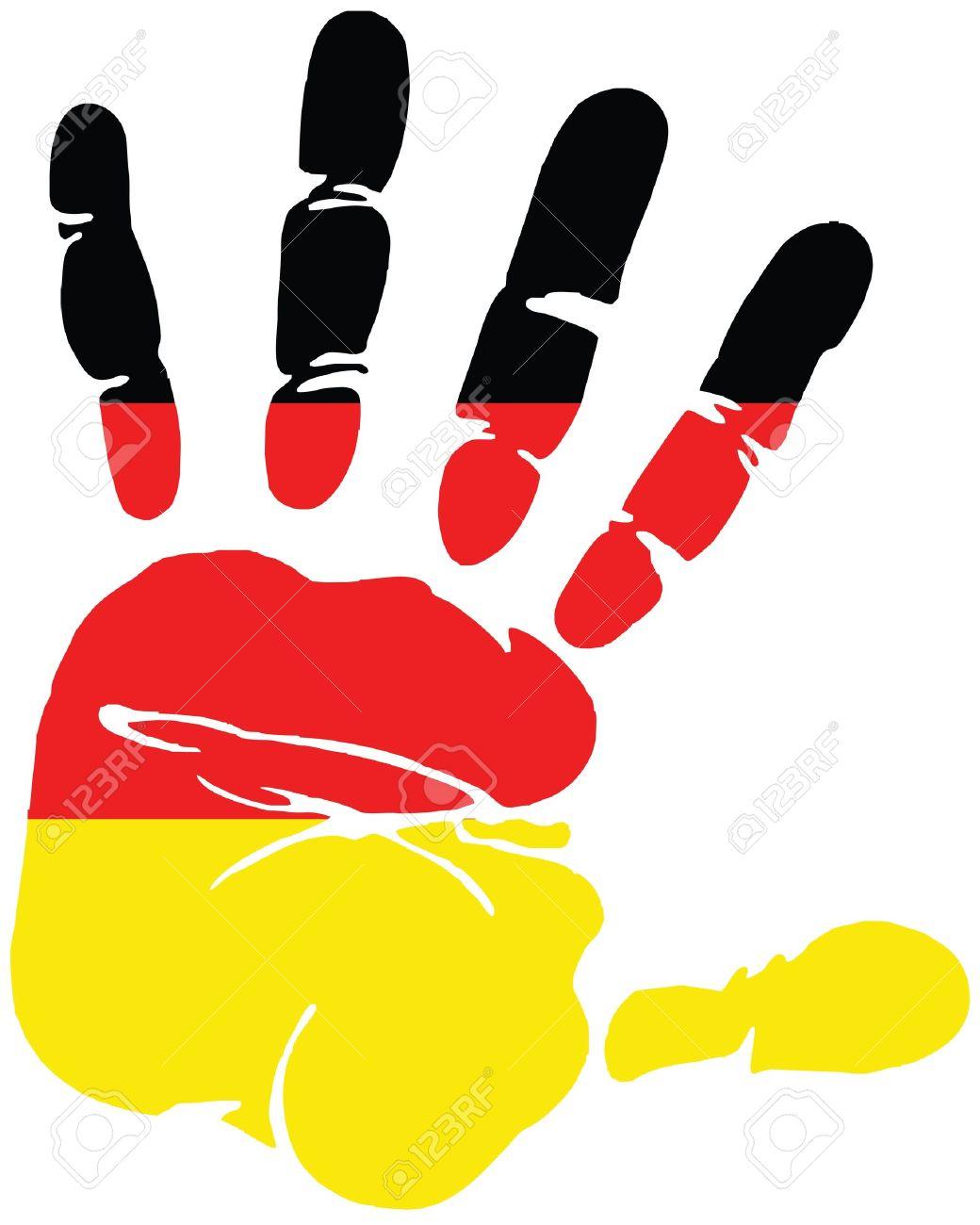 tag der deutschen einheit bilder 4 - Tag der deutschen einheit bilder