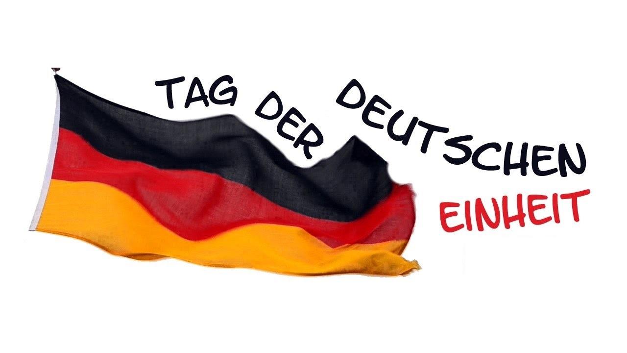 tag der deutschen einheit bilder 6 - Tag der deutschen einheit bilder