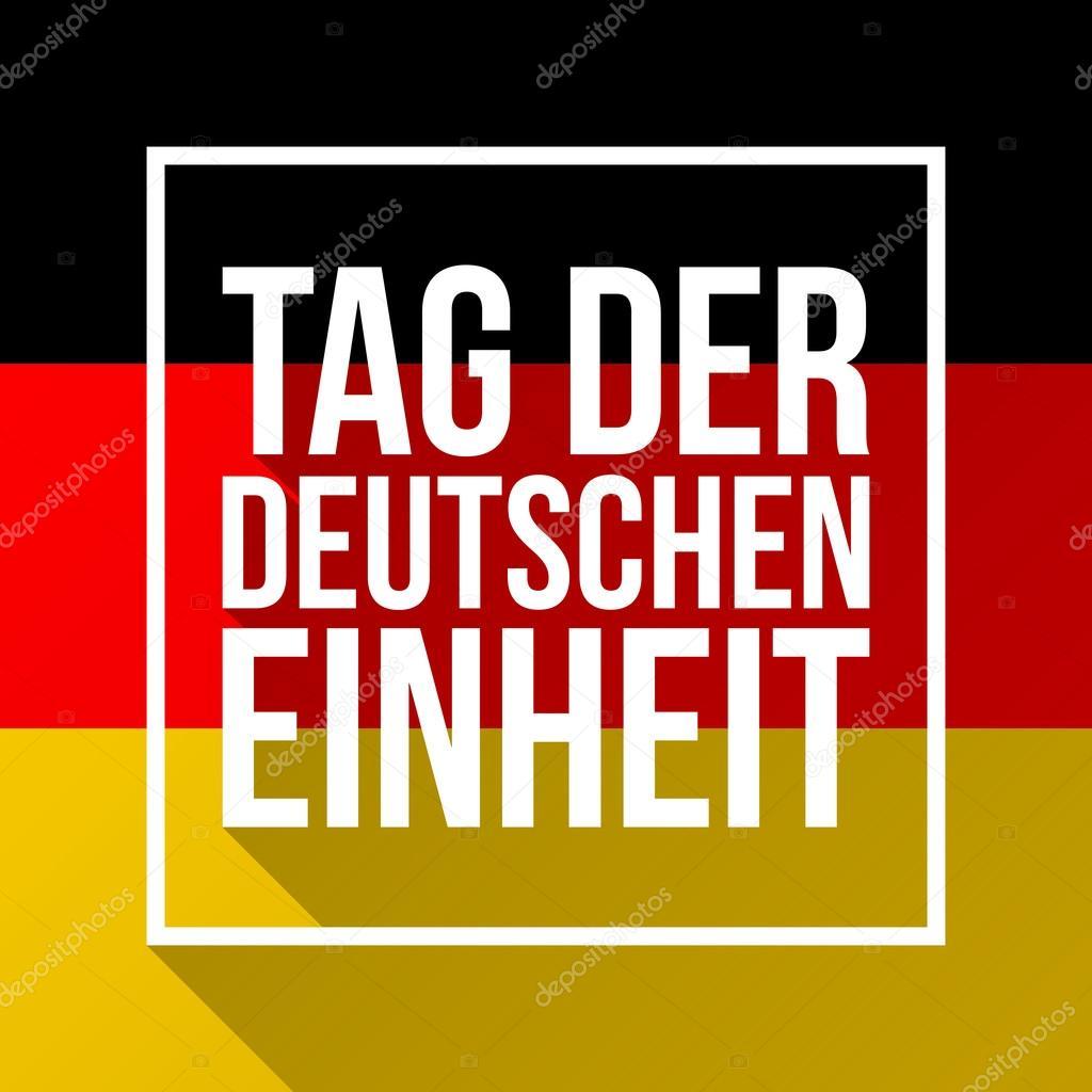 liebe gr e zum tag der deutschen einheit bilder und spr che f r whatsapp und facebook kostenlos. Black Bedroom Furniture Sets. Home Design Ideas