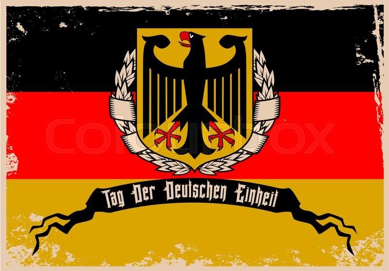 tag der deutschen einheit bilder 9 - Tag der deutschen einheit bilder