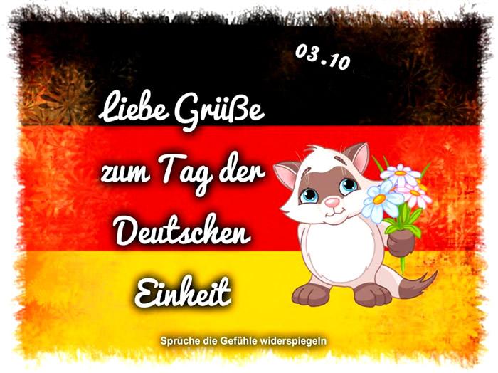tag der deutschen einheit bilder - Tag der deutschen einheit bilder