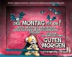 Yoda Spruche Montag Bilder Und Spruche Fur Whatsapp Und Facebook