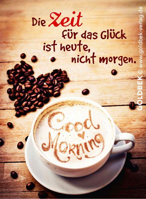 Adventskalender guten morgen - Adventskalender guten morgen
