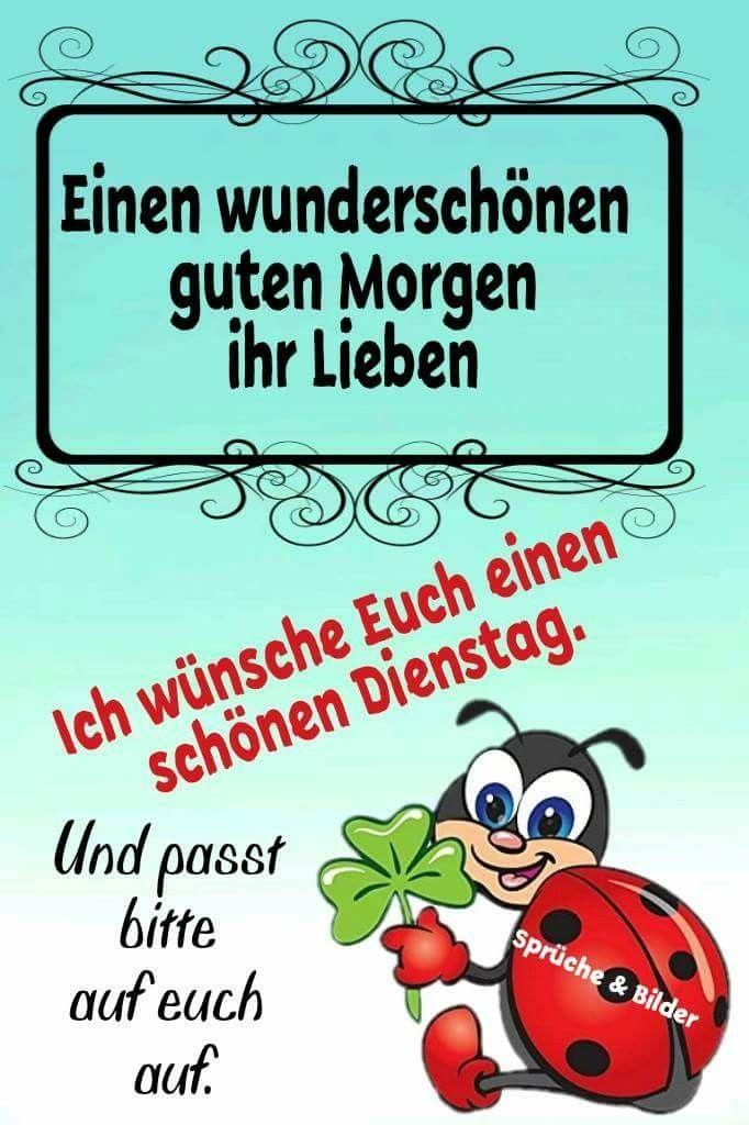 Dienstag Bilder Lustig Kostenlos Bilder Und Sprüche Für Whatsapp