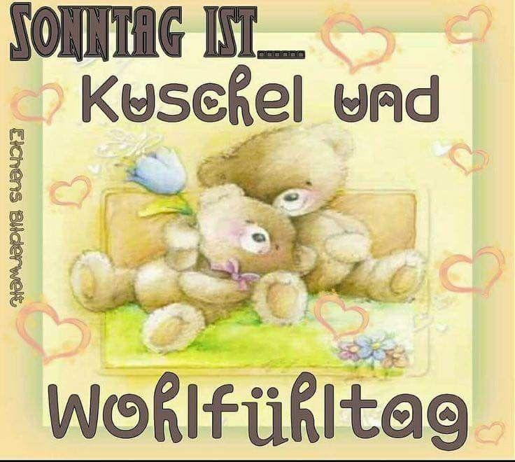 Sonntag Vorbei Lustig Bilder Und Sprüche Für Whatsapp Und