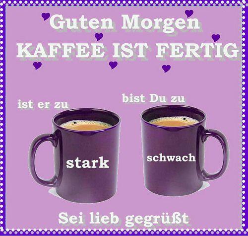 Linkpix Guten Morgen Bilder Und Sprüche Für Whatsapp Und Facebook