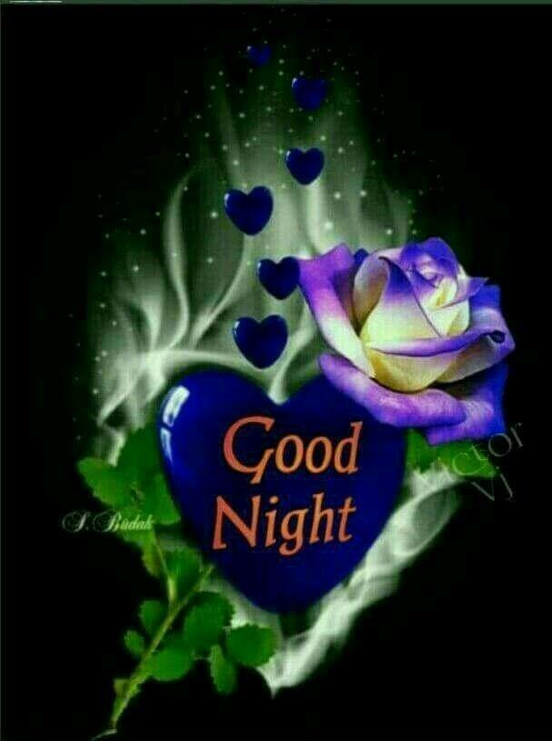 Einen wunderschönen guten morgen wünsche ich dir - Einen wunderschönen guten morgen wünsche ich dir