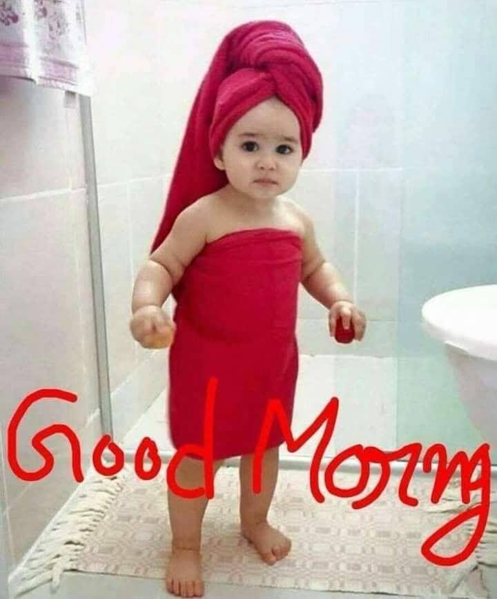 Fröhlichen guten morgen - Fröhlichen guten morgen