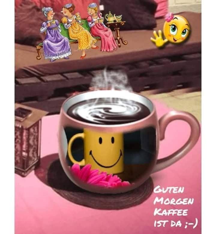 Gbpicsonline guten morgen - Gbpicsonline guten morgen