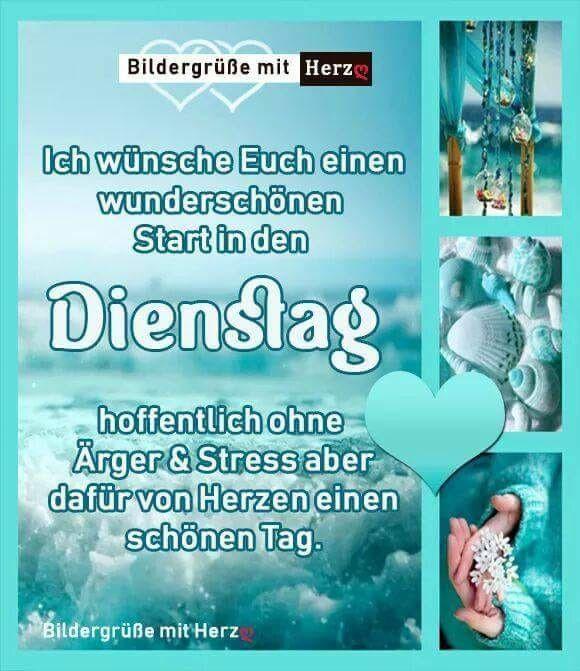Genieße den dienstag bilder - Genieße den dienstag bilder