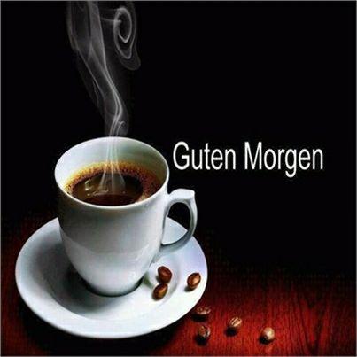 Gif Guten Morgen Kostenlos Bilder Und Sprüche Für Whatsapp