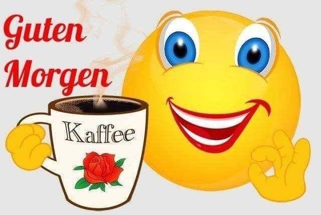Liebe Morgen Grüße Bilder Und Sprüche Für Whatsapp Und