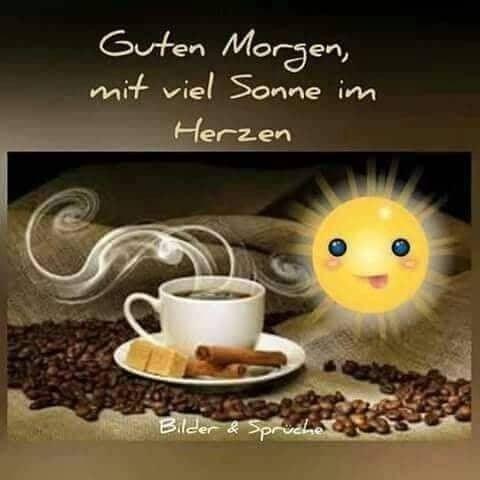 Guten morgen österreich heute - Guten morgen österreich heute