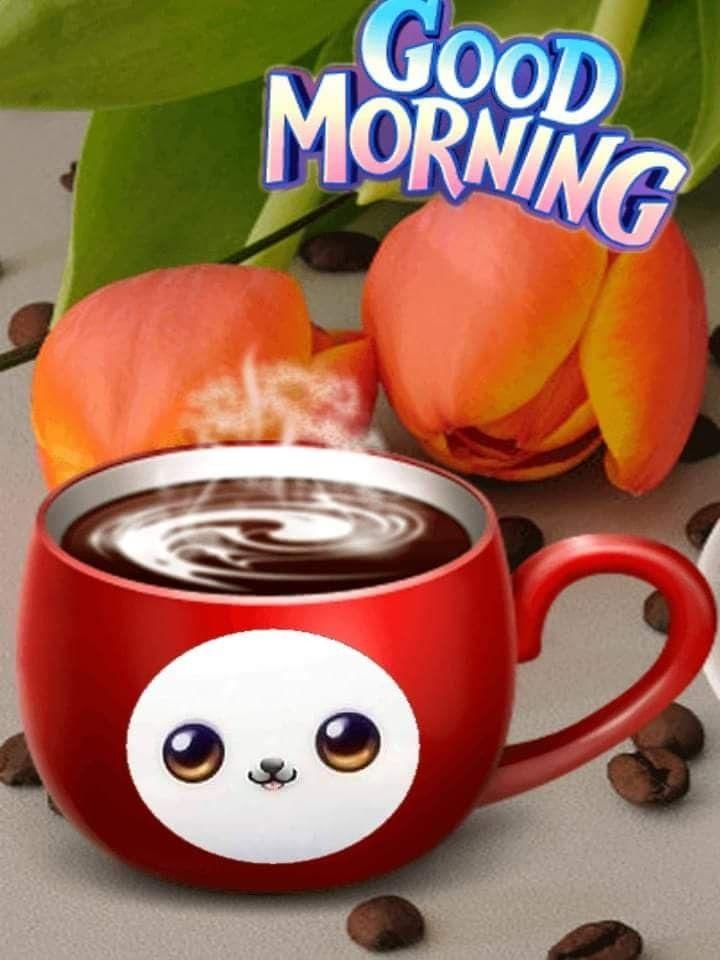 Guten morgen bayern - Guten morgen bayern