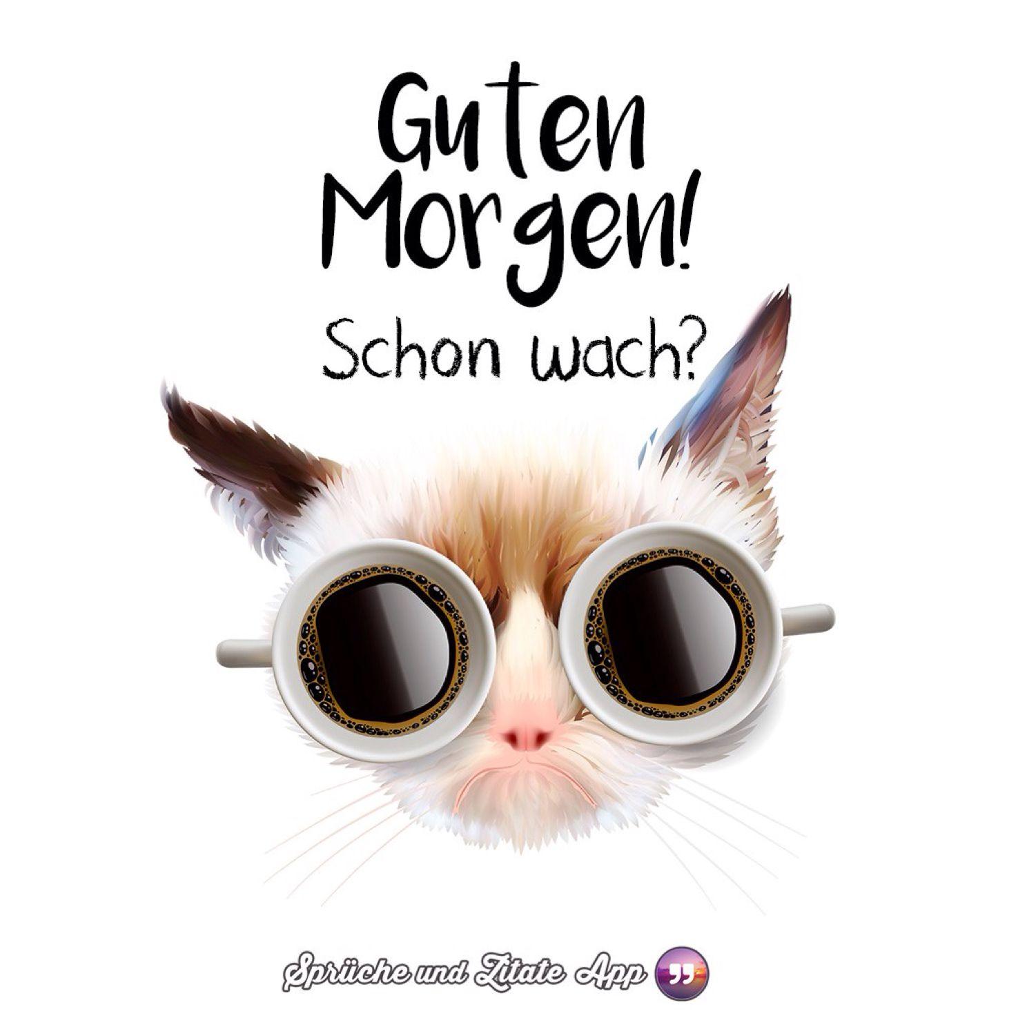 Guten morgen berlin - Guten morgen berlin