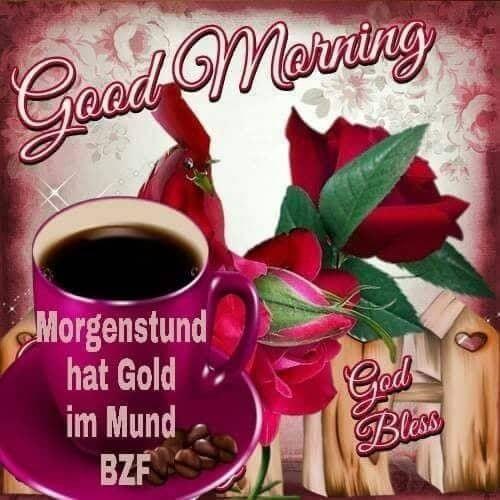 Guten morgen bilder arabisch - Guten morgen bilder arabisch
