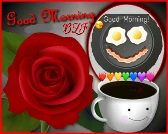 Guten morgen bilder für facebook - Guten morgen bilder für facebook