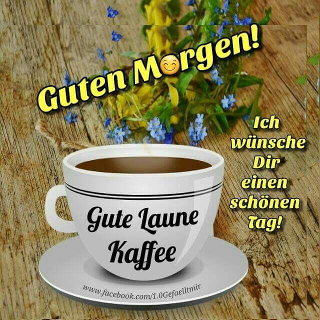Freche Guten Morgen Grüße Bilder Und Sprüche Für Whatsapp