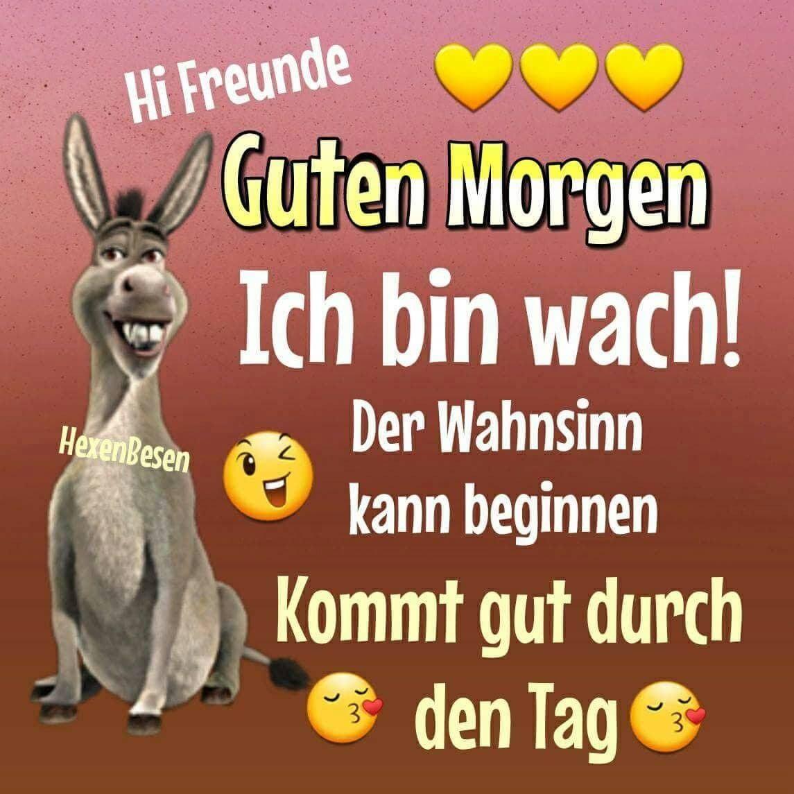 Guten morgen deutschland gewinnspiel telefonnummer - Guten morgen deutschland gewinnspiel telefonnummer