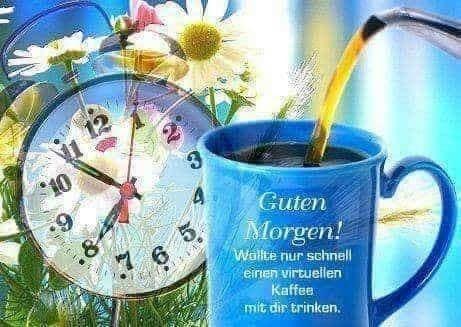Guten morgen deutschland heute - Guten morgen deutschland heute