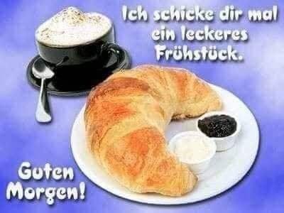 Guten Morgen Gruß Für Freunde Bilder Und Sprüche Für Whatsapp Und