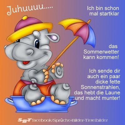 Guten Morgen Herzblatt Bilder Und Sprüche Für Whatsapp Und