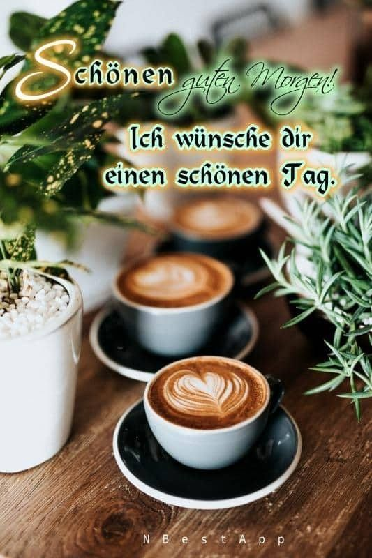 Guten morgen liebessprüche kurz - Guten morgen liebessprüche kurz