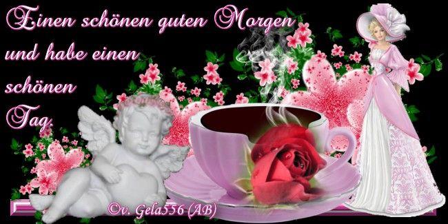 Guten Morgen Lustige Spruche Bilder Und Spruche Fur Whatsapp Und