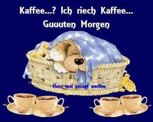 Guten morgen mein engel - Guten morgen mein engel