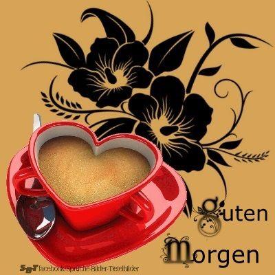 Guten morgen süße bilder - Guten morgen süße bilder