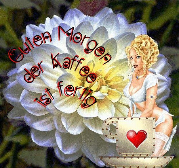 Guten Morgen Süße Sprüche Bilder Und Sprüche Für Whatsapp