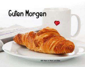 Guten Morgen Sms Für Ihn Bilder Und Sprüche Für Whatsapp