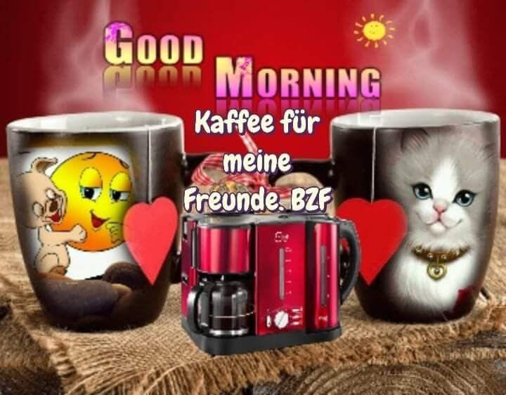 Guten morgen sprüche kostenlos - Guten morgen sprüche kostenlos