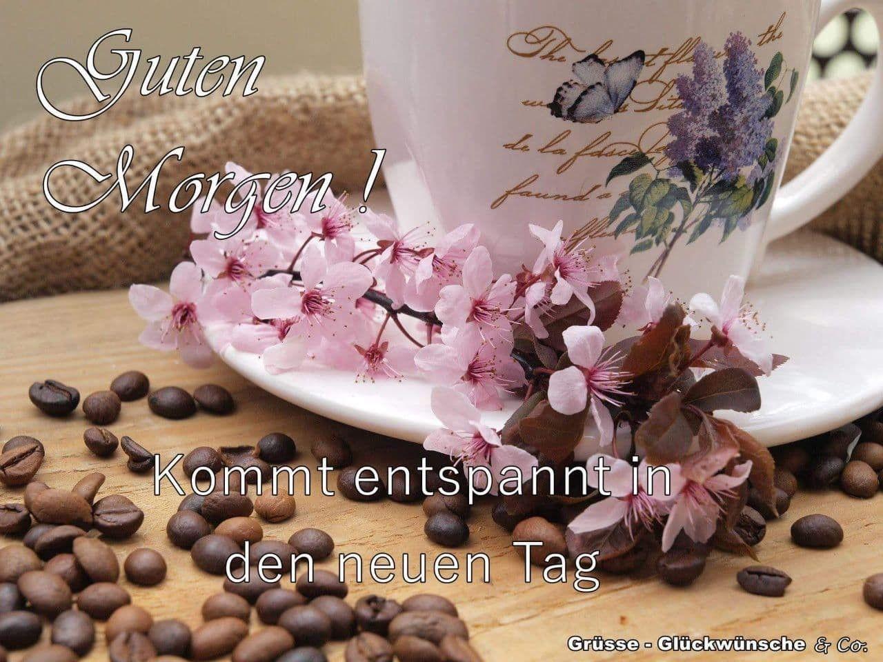 Guten morgen spruch kindergarten - Guten morgen spruch kindergarten