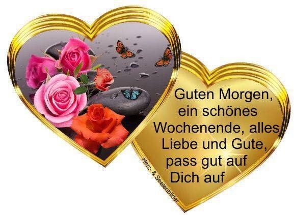 Guten Morgen Sticker Bilder Und Spruche Fur Whatsapp Und