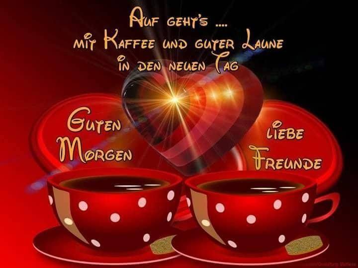 Guten Tag Mein Schatz Bilder Und Sprüche Für Whatsapp Und