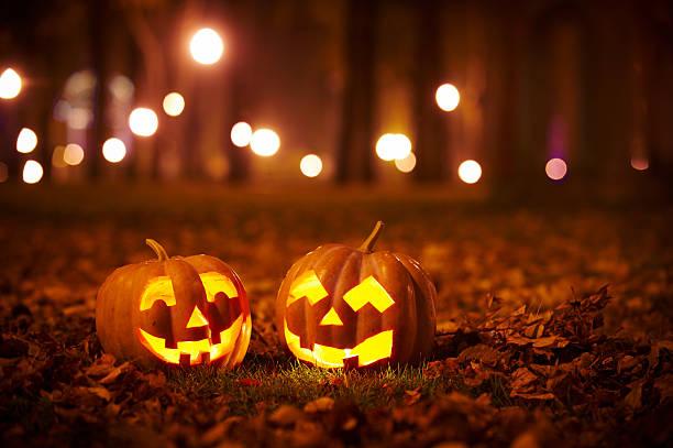 Happy Halloween 3 - Happy Halloween