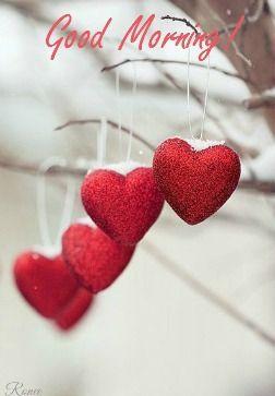 Liebe guten morgen sms - Liebe guten morgen sms