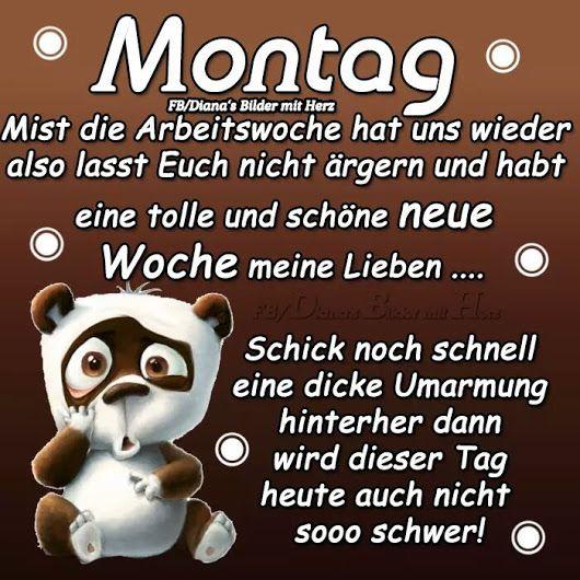 Lustige Guten Morgen Grüße Bilder Und Sprüche Für Whatsapp Und