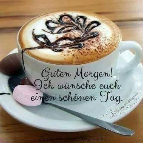 Liebe Grüße Und Einen Schönen Tag Schãnen Tag Grã¼ãÿe