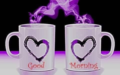 Nette guten morgen bilder - Nette guten morgen bilder