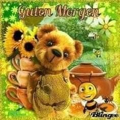 Guten Morgen Spruch Liebe Bilder Und Sprüche Für Whatsapp