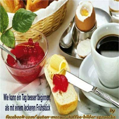 Süßer guten morgen spruch - Süßer guten morgen spruch